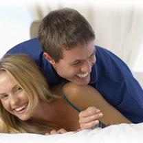 życie seksualne