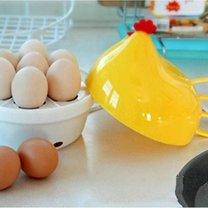 kurka do gotowania jaj