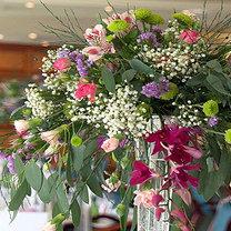Jakie Kwiaty Na ślub W Październiku Porady Na Tipypl