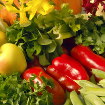 zmniejszenie apetytu - krok 4