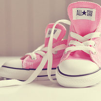 Buty All Star