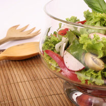 Dieta na biegunkę