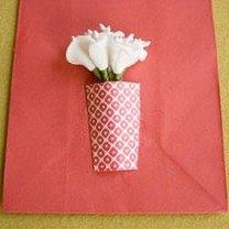 Pakowanie upominków dla gości weselnych 6