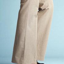 skracanie spodni