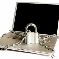 zabezpieczanie komputera