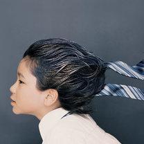 strój wiatru
