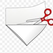 Piekło niebo origami 4