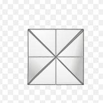 Piekło niebo origami 10