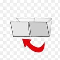 Piekło niebo origami 11