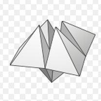 Piekło niebo origami