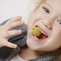 właściwości winogron - krok 11