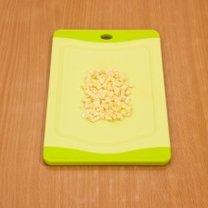 Przepis na lasagne 2