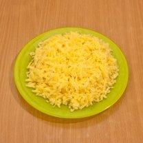 Przepis na lasagne 12