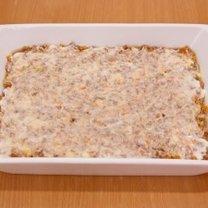 Przepis na lasagne 20