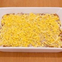 Przepis na lasagne 21