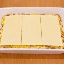 Przepis na lasagne 22