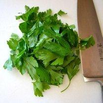 kuskus z warzywami krok 9