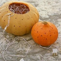 Dynia na Halloween 3