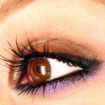 Makijaż Oczu Brązowych Krok Po Kroku Porady Na Tipypl