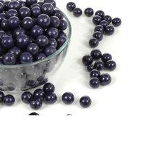dieta na metabolizm - jagody