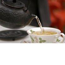 dieta na metabolizm - herbata