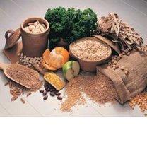dieta na metabolizm - pełne ziarno