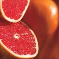 dieta na metabolizm - grejpfruty