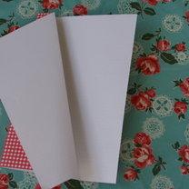 Latawiec z papieru 3
