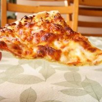 Cienkie ciasto na pizzę