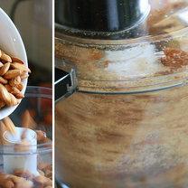 Ciasteczka bezglutenowe 2