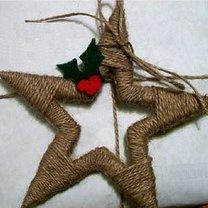 Gwiazda z sizalu