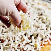 Pizza tajska przepis 8