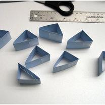 Zabawka z papieru 5
