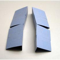 Zabawka z papieru 10