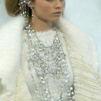Moda na kawnawał 2011