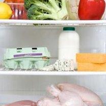 dieta Dukana - produkty