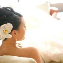 fryzura na ślub, upięcia ślubne, jaka fryzura na ślub