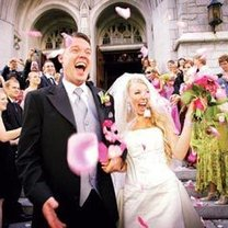 zdjęcie ślubne