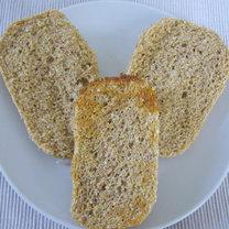 Chlebek Dukana