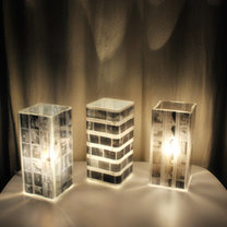 lampion z kliszy - krok 10