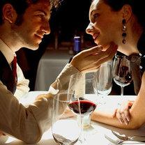 romantyczny weekend