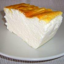 Sernik Dukana