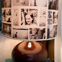 lampka ozdobna