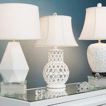 abażur do lampy