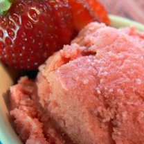 jogurt mrożony