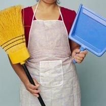 narzędzia czyszczące :)