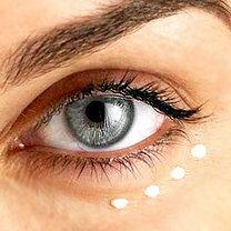 korektor pod oczy