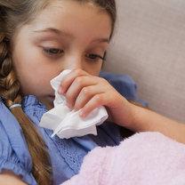 sposoby na gorączkę - krok 12