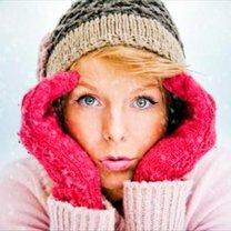 zimowa melancholia