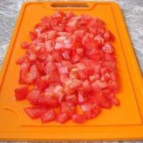 Pokrojone pomidory